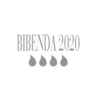 86_loghi_bibenda2020