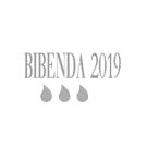 bibenda_2019