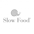 slowfood.it