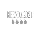 Bibenda-2021